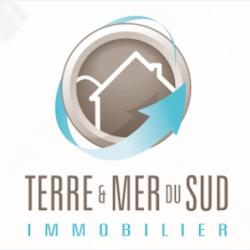 Terre Et Mer Du Sud Immobilier Béziers
