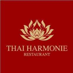 Thai Harmonie Lyon