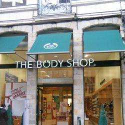 The Body Shop Lille