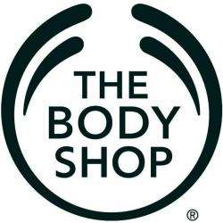 The Body Shop Montpellier