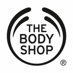 The Body Shop Paris