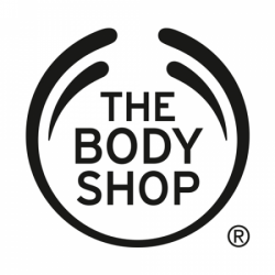 The Body Shop Rennes