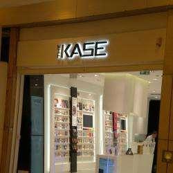 The Kase Lieusaint