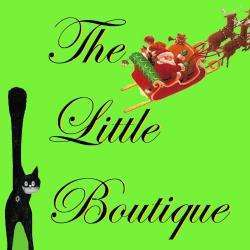 The Little Boutique Nice