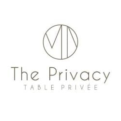 Restaurant The Privacy - 1 -