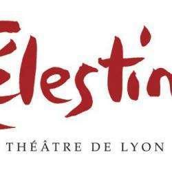 Théâtre et salle de spectacle THéâTRE DES CELESTINS - 1 -