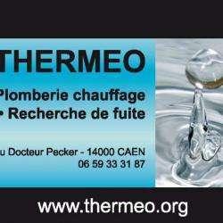 Thermeo Caen