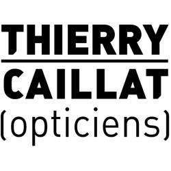 Thierry Caillat Opticiens Lyon