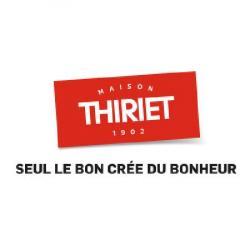 Thiriet Saint Dizier