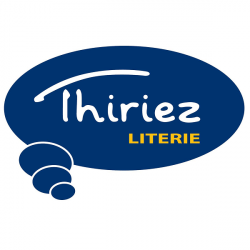 Thiriez Literie Roubaix