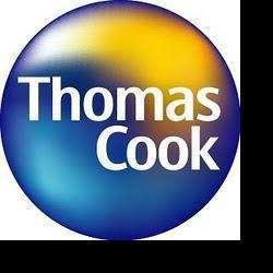Thomas Cook Voyages Actuels Voyages Commer Paris