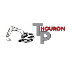 Thouron Tp