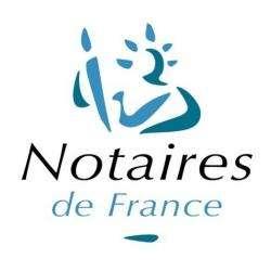 Alliance Notaires Conseils 53 - Me Thuault-lebosse Gorron