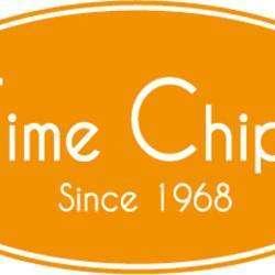 Restaurant Time Chips - 1 -