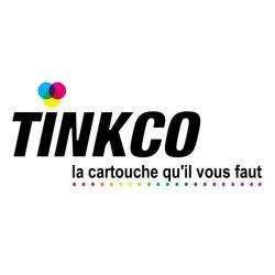 Tinkco Roubaix