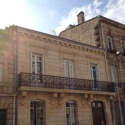 Agence immobilière TIVOLI iMMOBILIER - 1 -