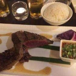 Restaurant Tom Yam Thai - 1 -