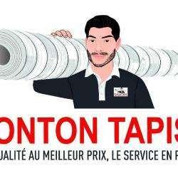 Tonton Tapis