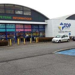 Top Office Amiens
