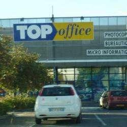 Kfc Toulouse