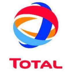 Station service Total Raffinage Marketing - 1 -