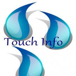 Touch Info Pont à Mousson