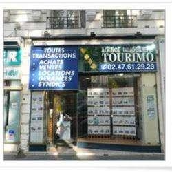 Tourimo Tours