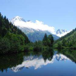 Tourisme Soleil Rhone Alpes