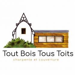 Tout Bois Tous Toits Tours
