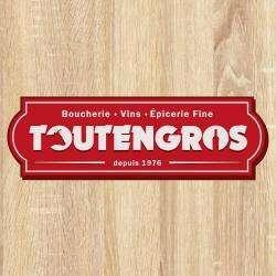 Boucherie Charcuterie Toutengros - 1 -