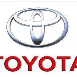 Toyota A.r.s.  Concessionnaire