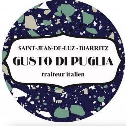 Traiteur traiteur italien Gustodipuglia - 1 -