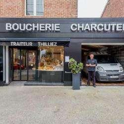 Boucherie Charcuterie Traiteur Thilliez Père et Fils - 1 -