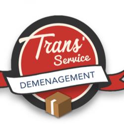 Trans'service Cenon