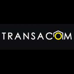 Transacom Tours