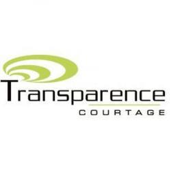 Transparence Courtage  Roubaix
