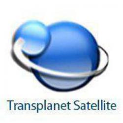 Transplanet Satellite Toulouse