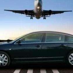 Transport Cls Avion