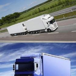 Transports Krebs Et Fils Gundershoffen