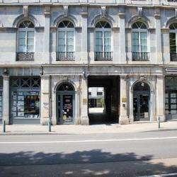 Trilogie  Besançon