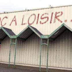 Troc à Loisirs Caen
