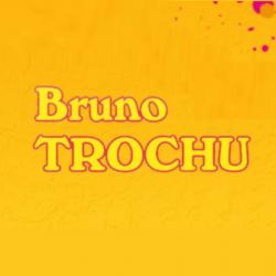 Trochu Bruno Couffé