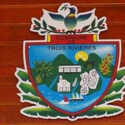 Trois Rivières Trois Rivières