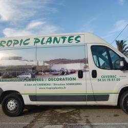 Tropic Plantes Caveirac