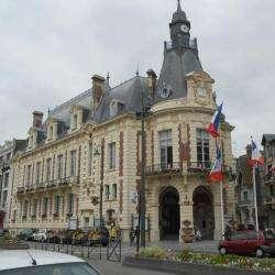 Trouville Trouville