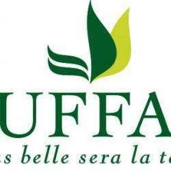 Truffaut Rennes