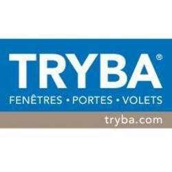 Tryba Saint Dié Des Vosges