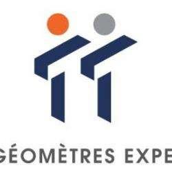 Tt Géomètres Experts Lille