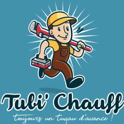 Plombier Tubi'chauff - 1 -