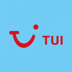 Auto école Tui Store - 1 -